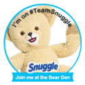 Snugglebear-new-150x150