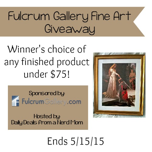 fulcrum_gallery_giveaway